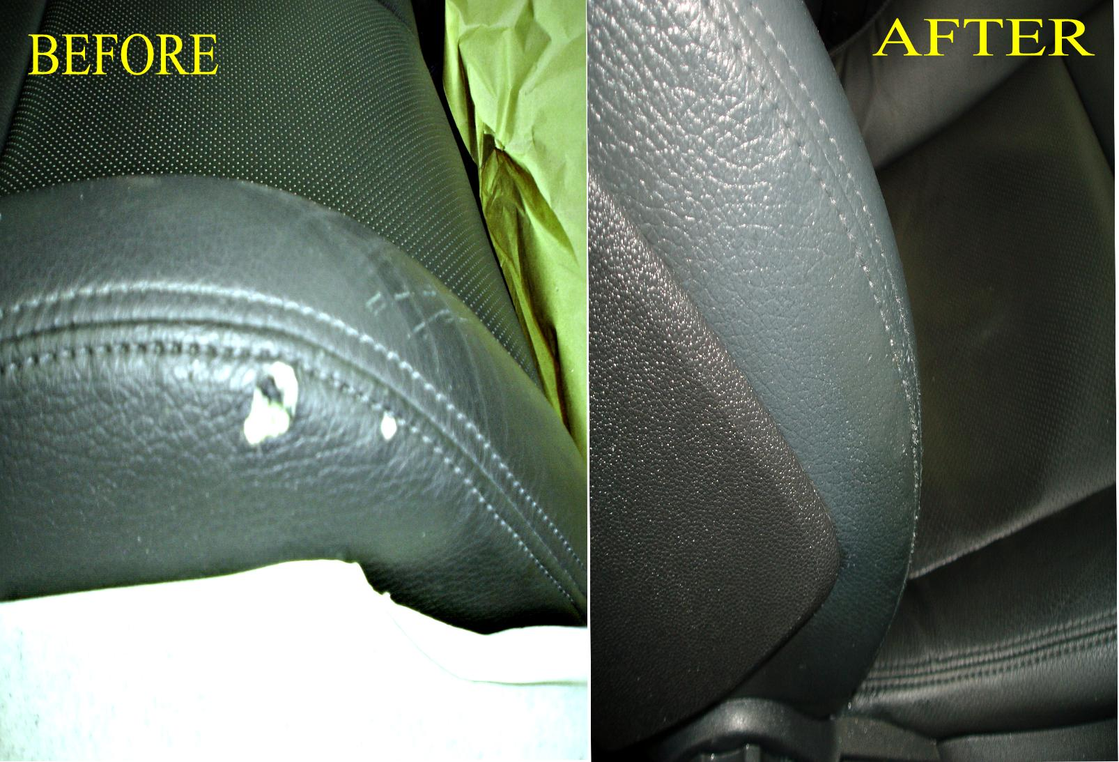 quality smart west midlands car seat repairs. Black Bedroom Furniture Sets. Home Design Ideas