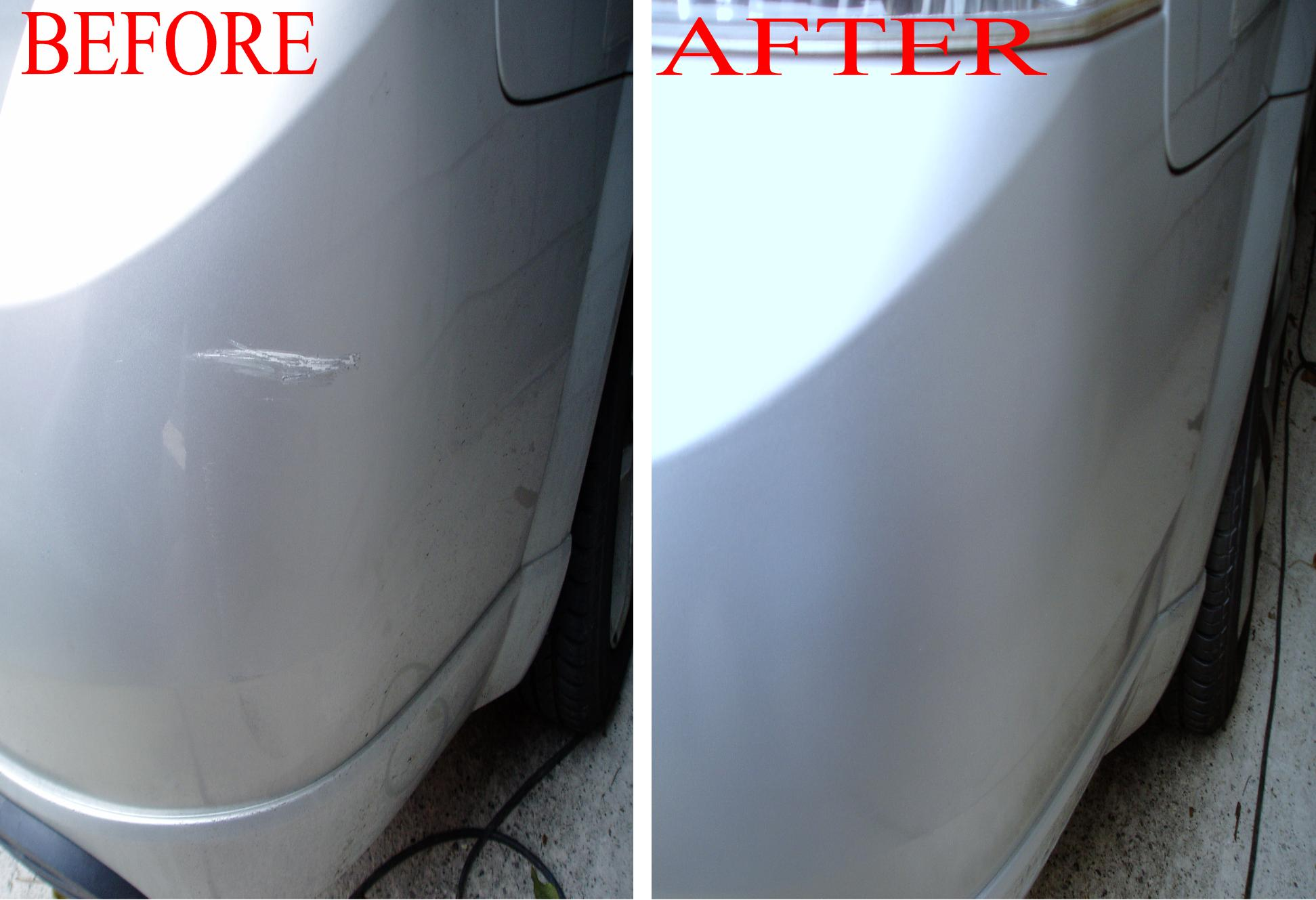 BUMPER SCUFF REPAIRS IN BIRMINGHAM TEL:01562885998 BUMPER SCUFF REPAIRS CARRIED OUT BY QUALITYSMARTS TECHS ON SITE AT THJE CUSTOMERS CONVENIENCE IN THE WEST MIDLANDS BIRMINGHAM SOLIHULL WOLVEHAMPTON AND TELFORD AREA ALL PLASTIC BUMPERS AND WHEEL ARCHES.